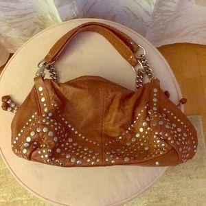 Handbags - Beautiful Hobo Bag